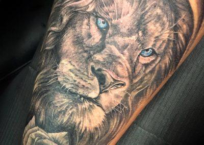 tattoo-artist-jacksonville-fl (10)