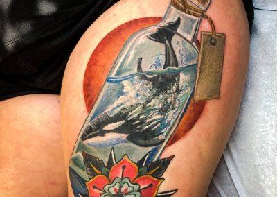 tattoo-artist-jacksonville-fl (11)