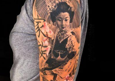 tattoo-artist-jacksonville-fl (12)