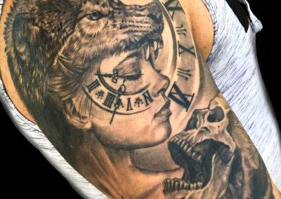tattoo-artist-jacksonville-fl (13)