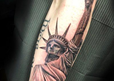 tattoo-artist-jacksonville-fl (14)