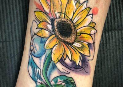 tattoo-artist-jacksonville-fl (15)