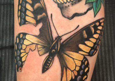 tattoo-artist-jacksonville-fl (16)_jpeg