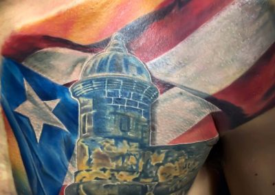 best-tattoo-shop-jacksonville-fl