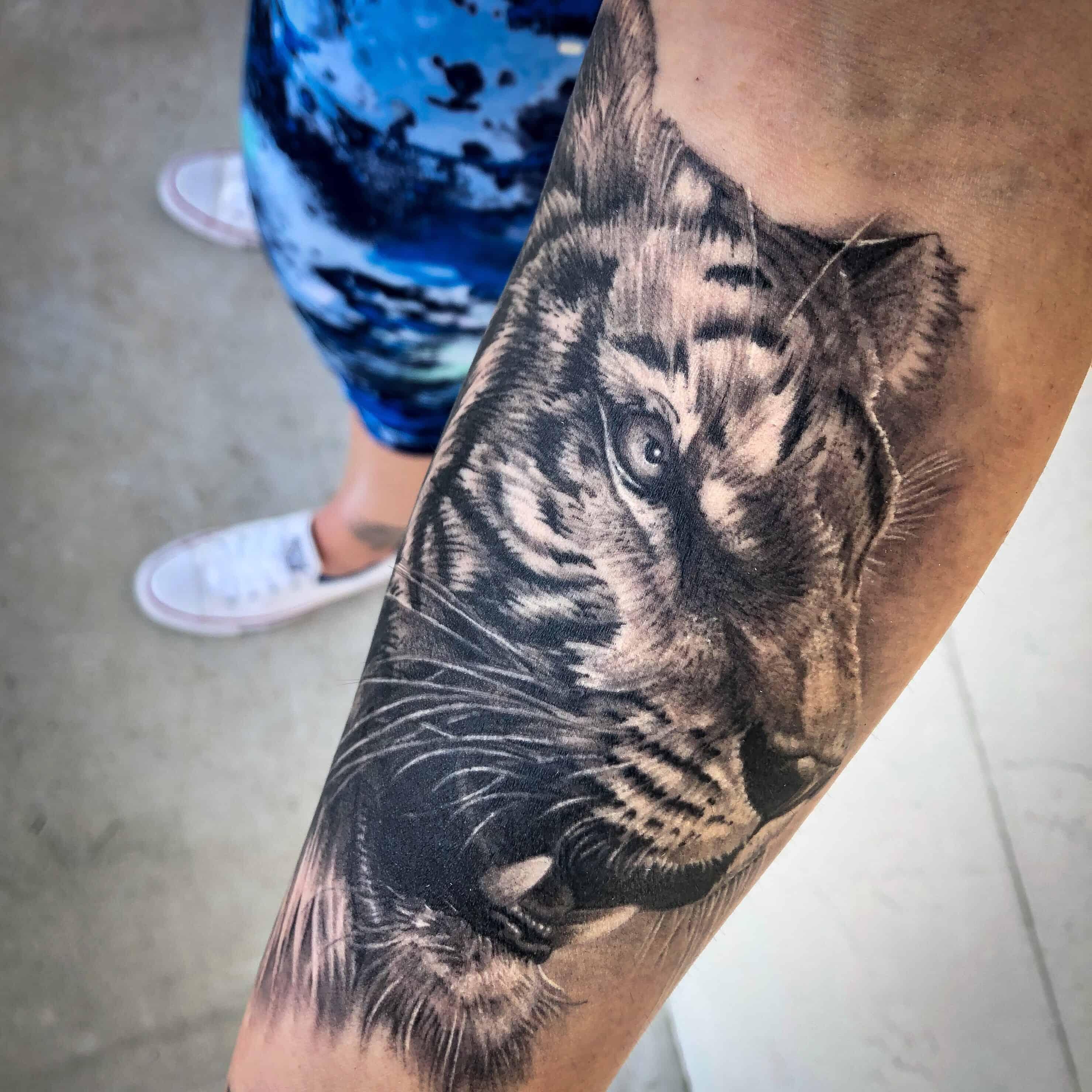 tattoo-artist-jacksonville-fl (8)