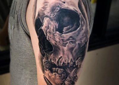 tattoo-artist-jacksonville-fl (9)